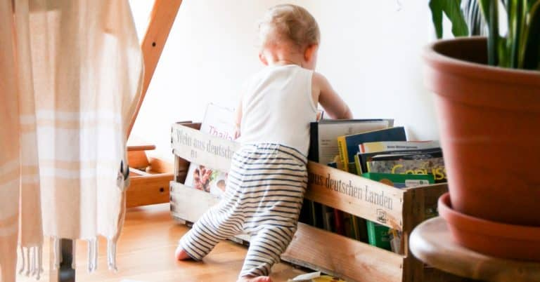Top 6 Best Baby Proofing Products for Every Home
