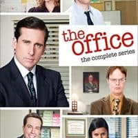 The Office: The Complete Series